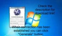 PSN_Code_Generator_Working_Hack_PSN_Code_Generator_Crack_no_survey_2013_november