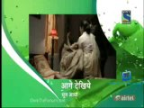 Bhoot Aaya 3rd November 2013 Video Watch Online pt2