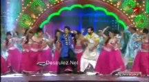 Indian Television Awards 2013 - 3rd November 2013pt14