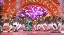 Indian Television Awards 2013 - 3rd November 2013pt15