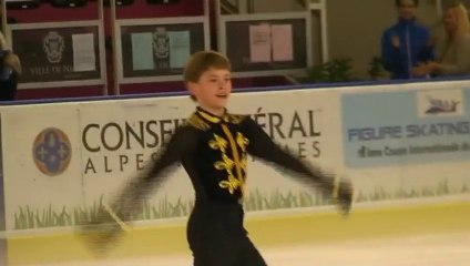 CIVDN2013-Junior-Men-free-skating