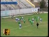FC SLAVIJA SARAJEVO - FC MLADOST VELIKA OBARSKA  3-0
