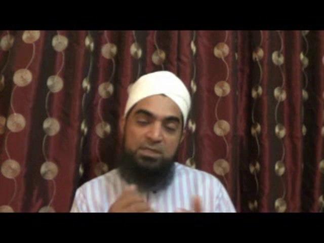 Free Istikhara, Wazaif, Taweez,