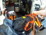 Ambulance animaux et urgences vétérinaires