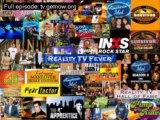 Boardwalk Empire Season 4 Episode 9 Promo