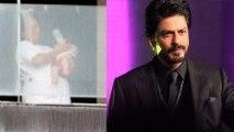 I See Next SRK In My Son AbRam - Shah Rukh Khan