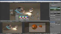 Blender Green screen removal tutorial - video dailymotion