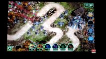 Dead Defence, gioco tower defense per dispositivi Android e iOS - AVRmagazine.com
