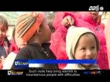Việt Nam ngày nay (02-11-2013)