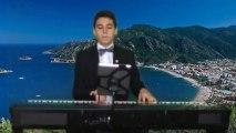 Piyano Solo Vokal Muhabbet Bağına Girdim Bu Gece Ararım Sorarım Seni Her Yerde Hicaz Piyano çal ilgili arama piyano nedir fiyat özel ders hoca kurs satılık kiralık dinle tarihçe indir programı oyunları dersleri öğren çalma