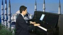 SEGAH SALAT-I ÜMMİYE (Allahumme Salli Ala) Senfonik Solo Enstrümantal Piyano:Yakartepe İTRİ Tasavvuf Koro Tekbir Salati ümmiye Saz ney neyzen Kaside meali Arapça TÜRKÇE ÇOCUK Senfonisel İlahiler selat-ı sal at-i Ummiye Tekbir hak Akustik