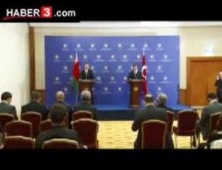 Turkish FM meets Belarusian FM