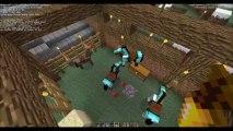 titi & lolo play - minecraft ep2