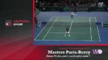 Zap' Sport : Ibra-Djokovic, petit match entre amis