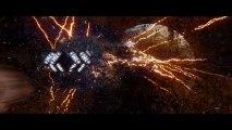 La Stratégie Ender - Bande-annonce #1 [VF|HD720p]