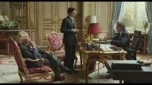 Quai d'Orsay - Bande-annonce #1 [VF|HD720p]