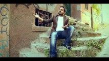Hasan Çoban - Seni Seviyorum (2013 Orjinal Klip)