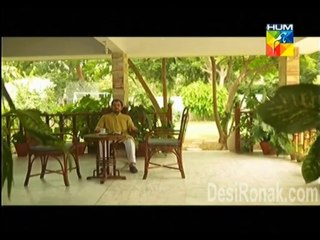 Ishq Hamari Galiyon Mein - Episode 47 - November 4, 2013 - Part 1