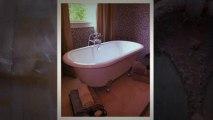 bathtub resurfacing texas ,Austin, TX, 78709  512-466-7777 - Call Us   Texas Resurfacing Counter Top And Tub