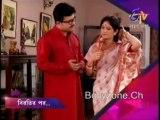 Dutta Barir Chhoto Bou 4th  November 2013 Video Watch Online Pt3