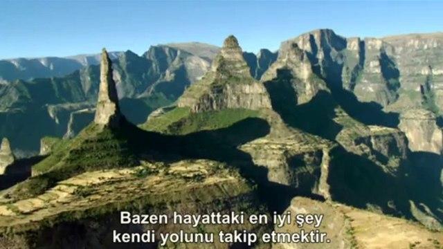 One Life: 1.Bölüm | TrSub | 720p |