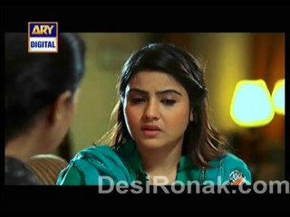 Sheher e Yaaran - Episode 19 - November 4, 2013 - Part 2