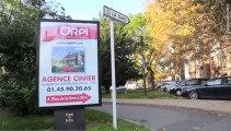 Agence Cinier Orpi – Agence immobilière à Sucy-en-Brie
