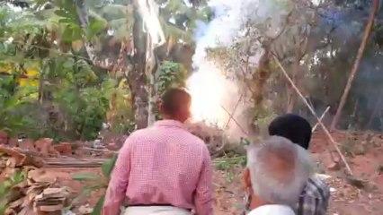 Nambolan Tharavadu kshethram