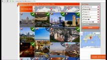 How to vote for Mendoza City. New 7 Wonders Cities