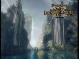 Le Seigneur des Anneaux La Bataille pour la Terre du Milieu II (01-18)