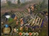 Le Seigneur des Anneaux La Bataille pour la Terre du Milieu II (Le Bien) (03-18)