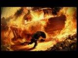 Le Seigneur des Anneaux La Bataille pour la Terre du Milieu II (Le Bien) (05-18)