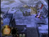 Le Seigneur des Anneaux La Bataille pour la Terre du Milieu II (Le Mal) (14-18)