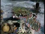 Le Seigneur des Anneaux La Bataille pour la Terre du Milieu II (Le Mal) (16-18)
