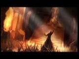 Le Seigneur des Anneaux La Bataille pour la Terre du Milieu II (Le Mal) (17-18)