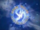Sameth Mai Film (2006-present) (by Mai Sameth)