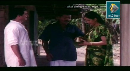 Malayalam action movie CM KR GOUTHAMI CLIP 7