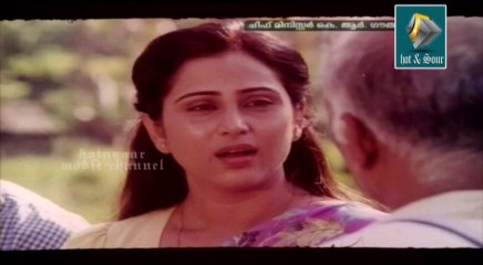 Malayalam action movie CM KR GOUTHAMI CLIP 8
