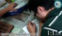 フィリピン語学留学マニラC21英語学校紹介!フィリピン短期留学で英語力アップ!