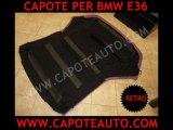 capote-auto-personalizzata-colorata-bmw-e36-328-325-320-318-cabrio-vendo