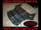 cielo-interno-rivestimento-bmw-318-320-325-328-e36-capote-cappotta
