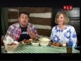 Amazing Eats 25th October 2013 Video Watch Online pt1