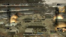 """CoD Ghosts """"Waste Not"""" Achievement / Trophy Guide 