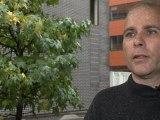 Un ancien agent de Tracfin comparaît pour des révélations sur le compte de Cahuzac - 05/11