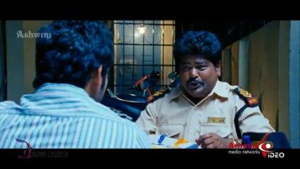 Kannada Comedy Scenes 22