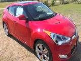 Best Hyundai Dealer around Garland, TX| Who is the best Hyundai dealership near Garland, TX