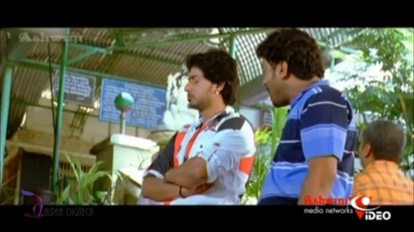 Kannada Comedy Scenes 13