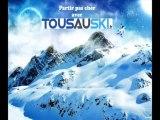 Sejour ski, vacances au ski à Tignes avec Tous Au Ski