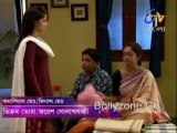 Katha Dilam 5th November 2013 Video Watch Online Part1
