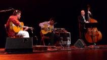 """""""Les Guitares en Breizh"""" - Guitar Festival #1"""